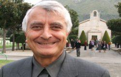 don Rocco Iannacone