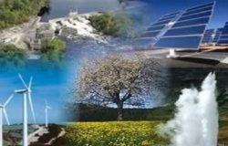 energia alternativa ambiente