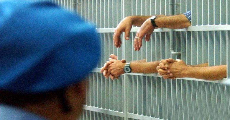 larino-rissa-carcere