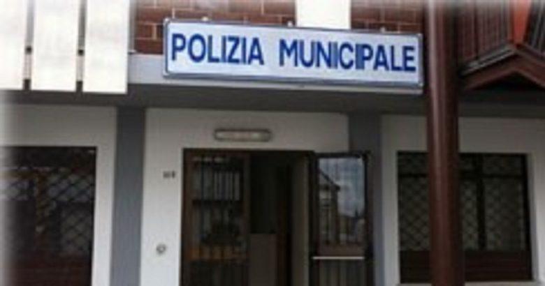 polizia-municipale campobasso via toscana