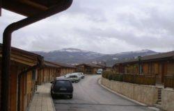 villaggio san giuliano