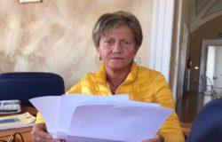 Angela Maria Tommasone