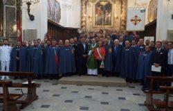 Sacro Militare Ordine Costantiniano Venafro