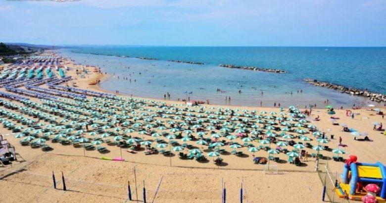 Spiaggia_di_Sant_Antonio_Termoli_Molise