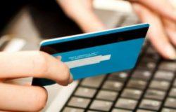 carta di credito ex-titolare
