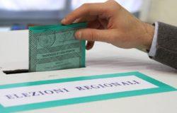 Elezioni regionali Molise