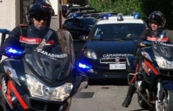 arrestato clan casalesi