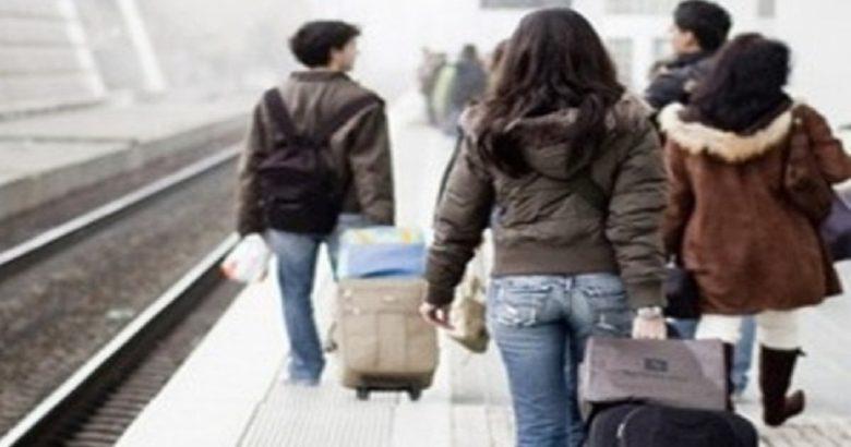 giovani-emigrati
