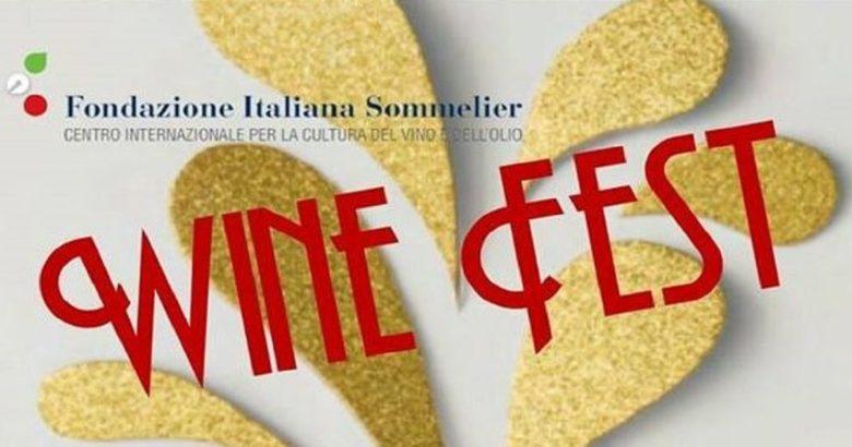 wine fest ripalimosani