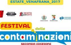 Festival delle contaminazioni
