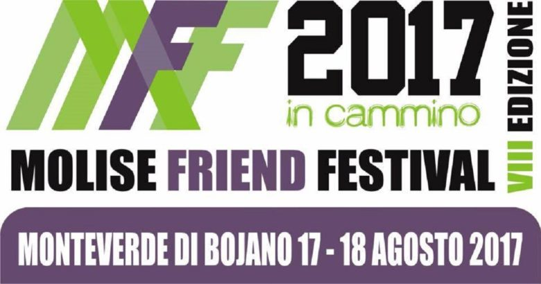 Molise Friend Festival