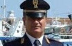 Salvatore Augelli