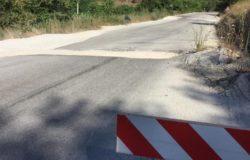 Strada Fossaltina