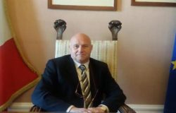antonio-battista-sindaco