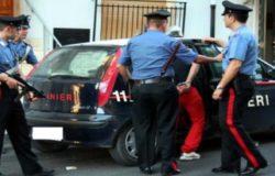 arresto cc
