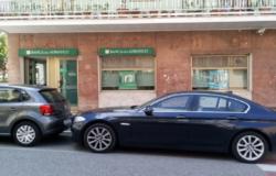 banca dell'adriatico venafro