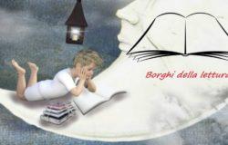 notte bianca borghi della lettura