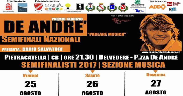 semifinali-parlare-musica-2017-premio-de-andre-pietracatella