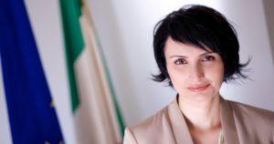Anna Paola Sabatini