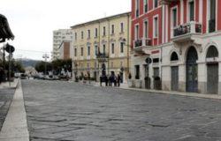 Campobasso Piazza Pepe