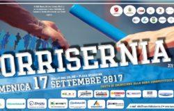 Corrisernia-2017