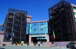 Fondazione-Cattolica