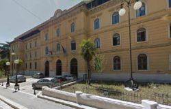 Istituto Pilla Campobasso