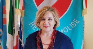 Leontina Lanciano