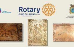 Museo civico Rotary club Larino