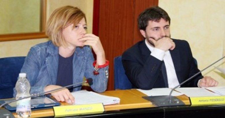Patrizia-Manzo-e-Antonio-Federico