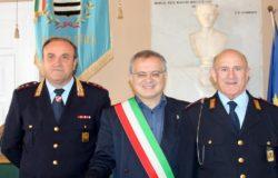 Pensione Giacinto Giannini