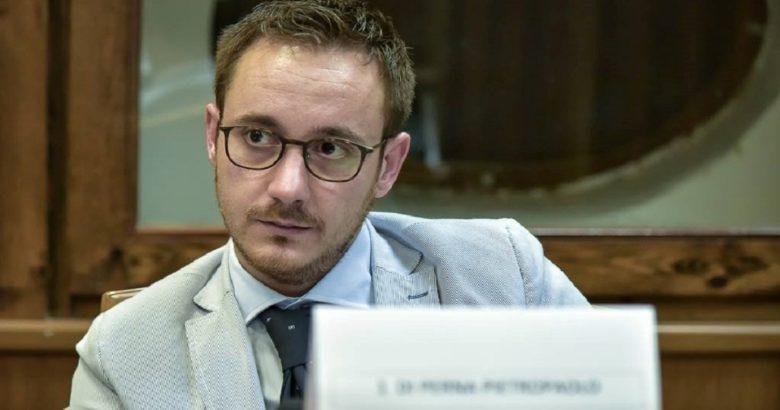 Pietro Paolo Di Perna