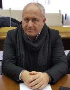 consigliere Tombolini