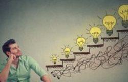 crescere imprenditori