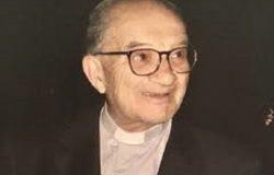 don Armando Galardi