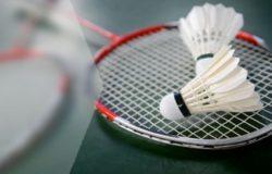 finali nazionali badminton Molise