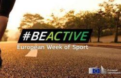 giornata europea dello sport campobasso