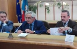 legge elettorale sindaci provincia di isernia