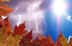 meteo molise