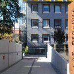 REGIONE - Start Molise, sovvenzioni a fondo perduto. Dieci milioni di euro per PMI e liberi professionisti