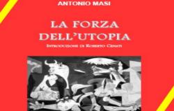 la forza dell'utopia Antonio Masi