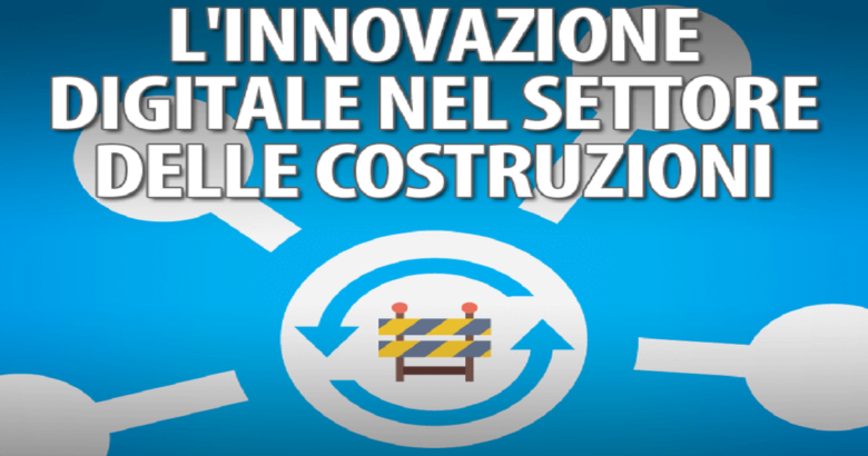 Digitalizzazione-imprese