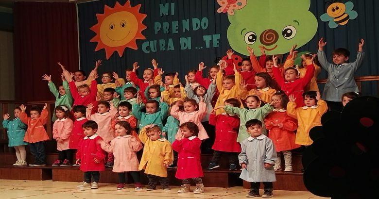 FESTA-DELLACCOGLIENZA-scuola-larino