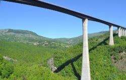 Viadotto_Sente,_Strada_statale_86_Istonia
