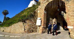 CRONACA – Raggirava ignari turisti, b&b inesistenti