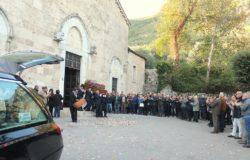 funerale mario lepore