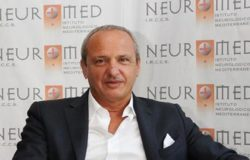 mario pietracupa neuromed