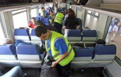 pulitore-viaggiante treni regionali molise