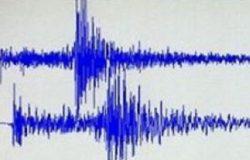 doppietta terremoto