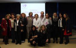 fondazione Cuore delle Donne